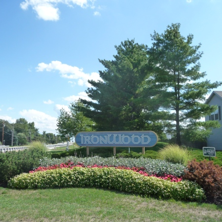 Ironwood champaign county real estate for Ironwood homes