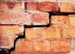 crumbling-brick-foundation
