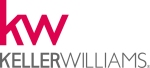 KW - Keller Williams Realty logo
