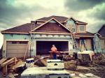 Champaign IL Homes for sale