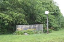 Yankee Ridge Subdivision Urbana, IL