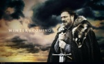 Eddard-Ed-Stark-Winter-is-Coming-1[1]