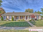 3002 Valerie champaign IL Timberline Valley Subdivision