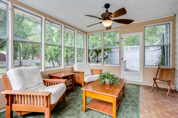 5-sunroom