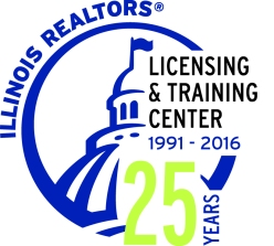 ir-licensing-and-training-center-keller-williams-realty