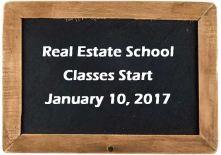 kw-chalkboard