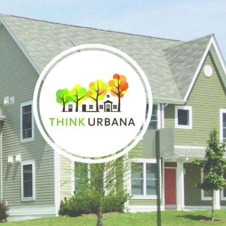 Think Urbana - New home sales incentives