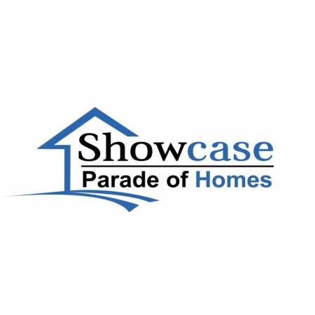 Showcase Parade of Homes Champaign 2017